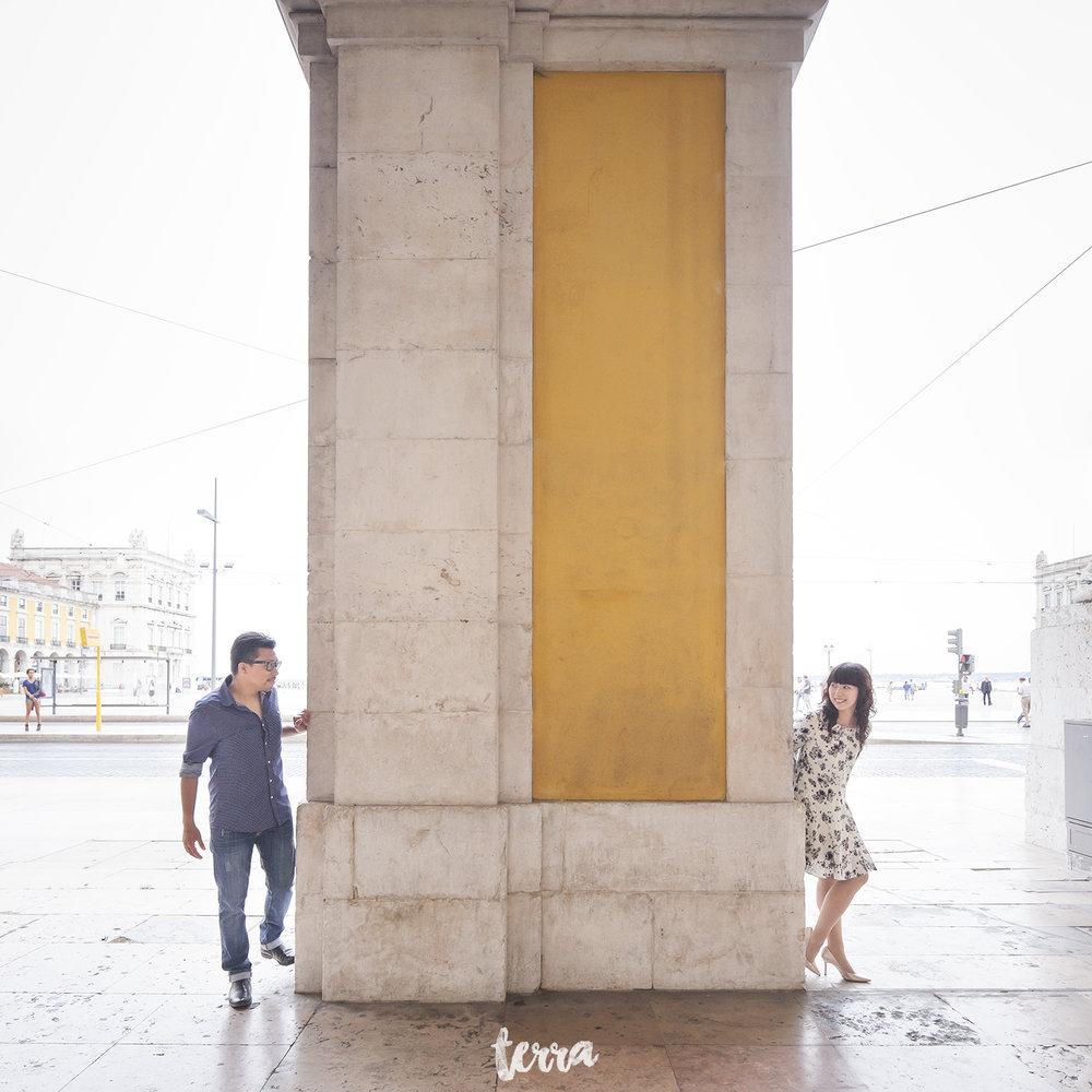 sessao-fotografica-casal-lisboa-portugal-terra-fotografia-29.jpg