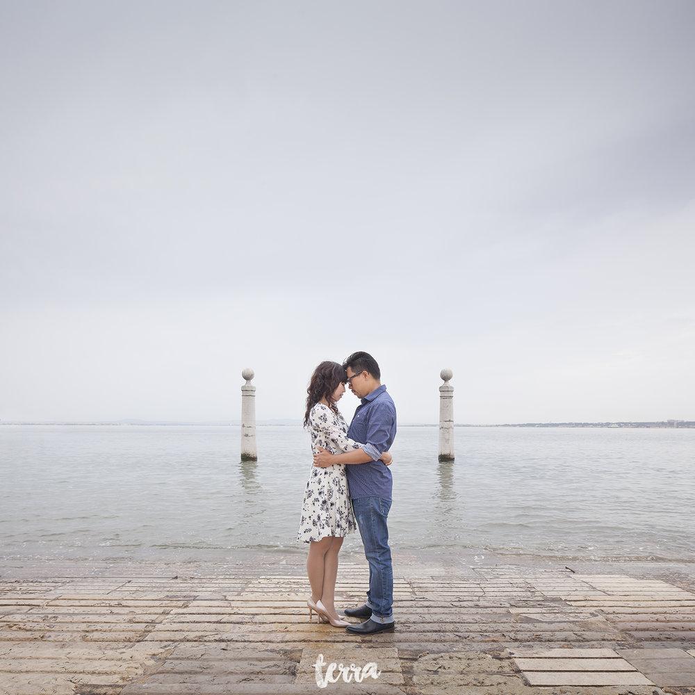 sessao-fotografica-casal-lisboa-portugal-terra-fotografia-37.jpg