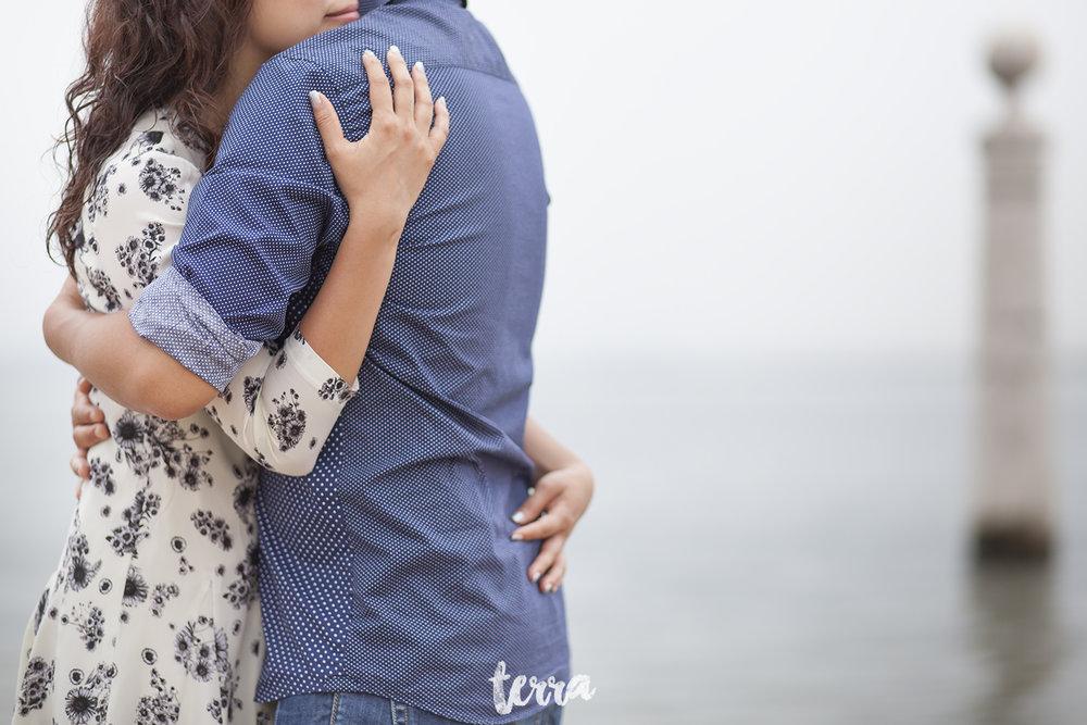 sessao-fotografica-casal-lisboa-portugal-terra-fotografia-40.jpg