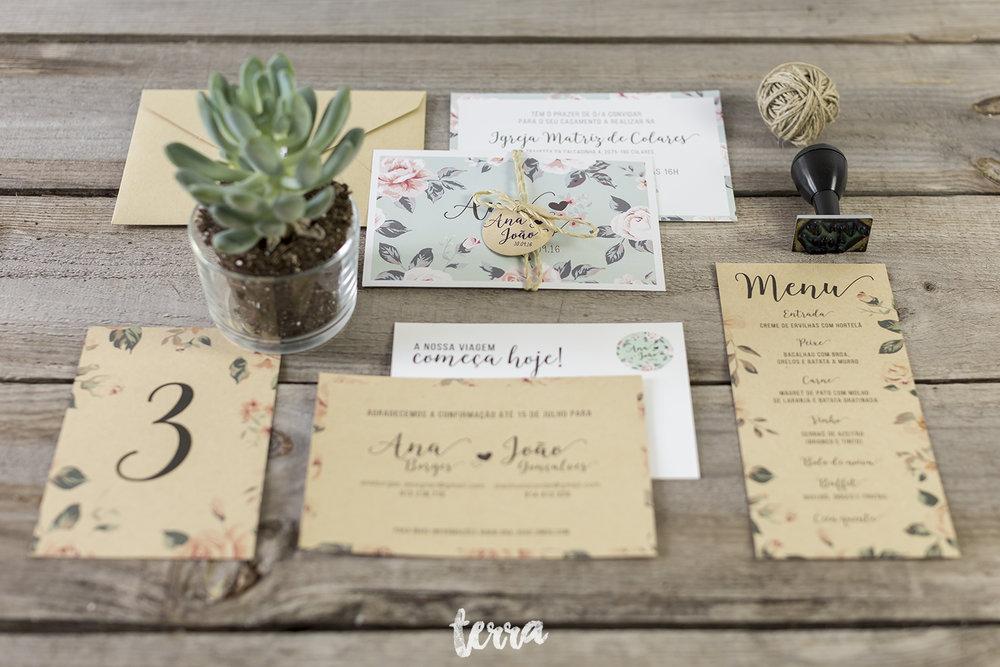 sessao-fotografica-produto-convites-casamento-terra-fotografia-02.jpg