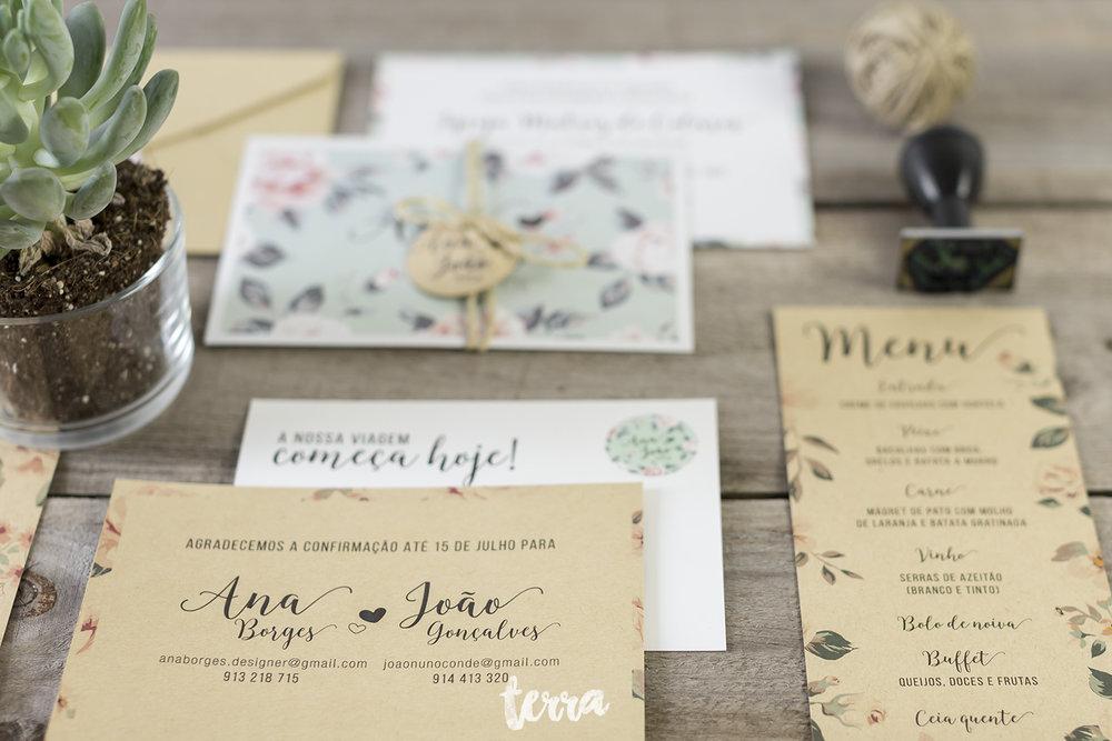 sessao-fotografica-produto-convites-casamento-terra-fotografia-03.jpg