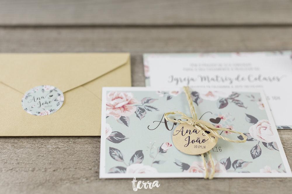 sessao-fotografica-produto-convites-casamento-terra-fotografia-05.jpg