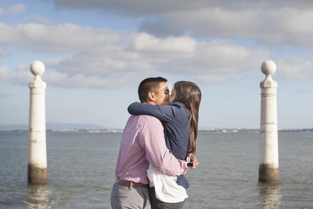 sessao-fotografica-pedido-casamento-flytographer-terra-fotografia-07.jpg
