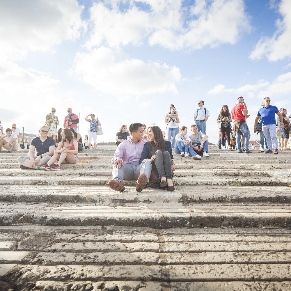 sessao-fotografica-pedido-casamento-flytographer-terra-fotografia-09.jpg