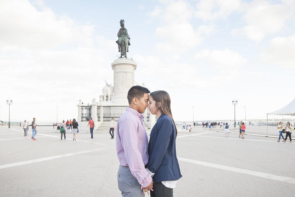 sessao-fotografica-pedido-casamento-flytographer-terra-fotografia-17.jpg