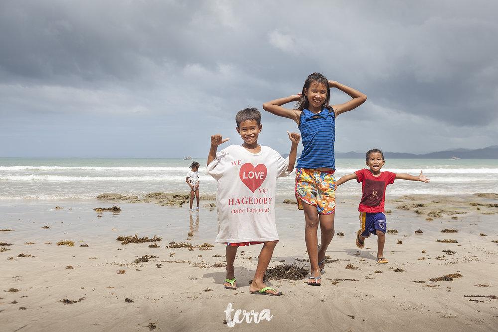 palawan-filipinas-terra-fotografia-01.jpg