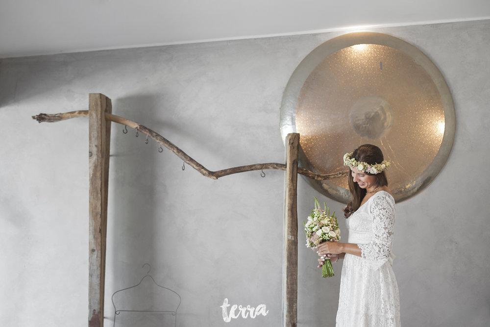 fotografia-casamento-areias-seixo-adega-mae-terra-fotografia-029.jpg