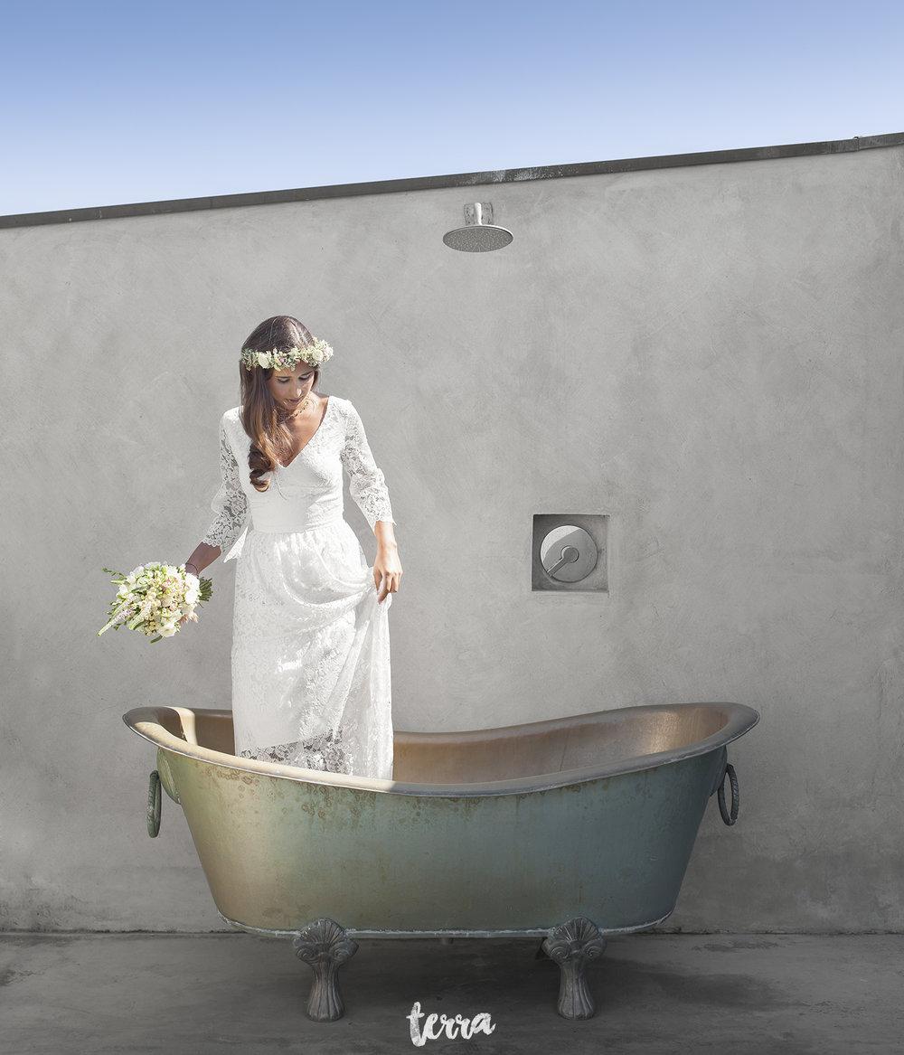 fotografia-casamento-areias-seixo-adega-mae-terra-fotografia-035.jpg