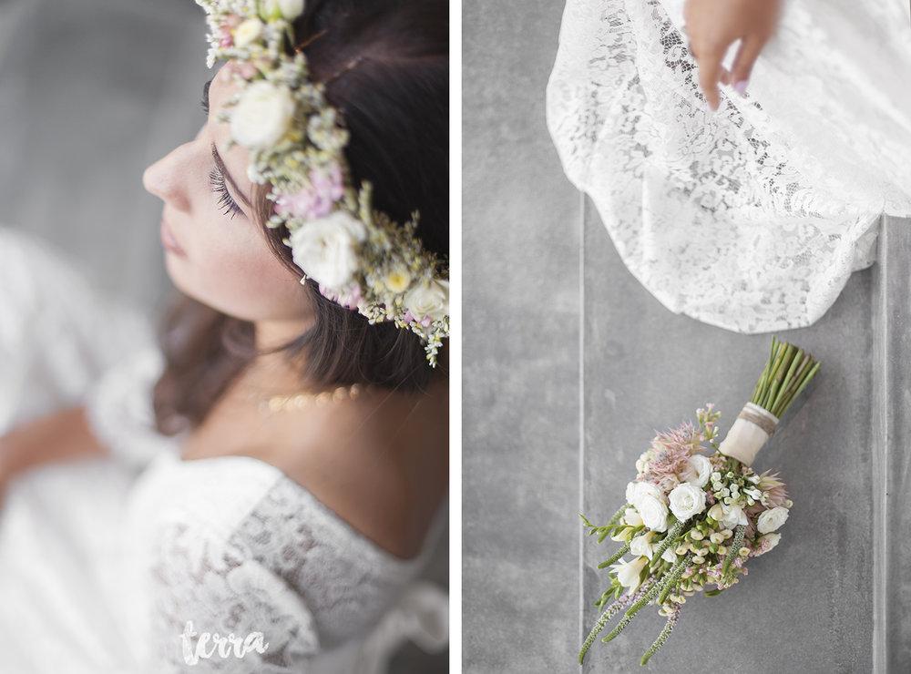 fotografia-casamento-areias-seixo-adega-mae-terra-fotografia-034.jpg