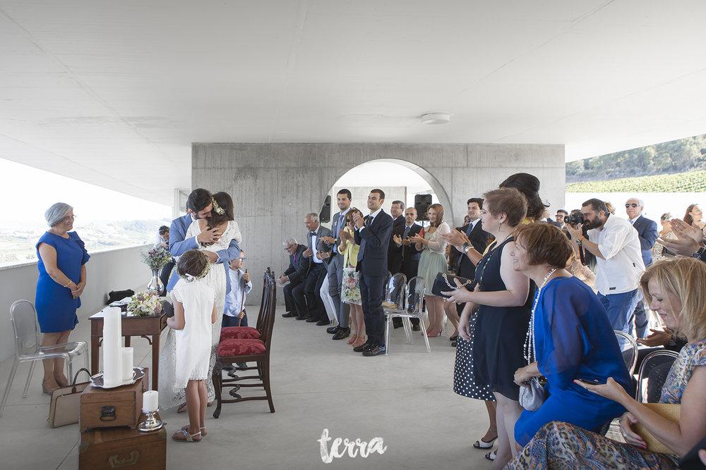fotografia-casamento-areias-seixo-adega-mae-terra-fotografia-102.jpg