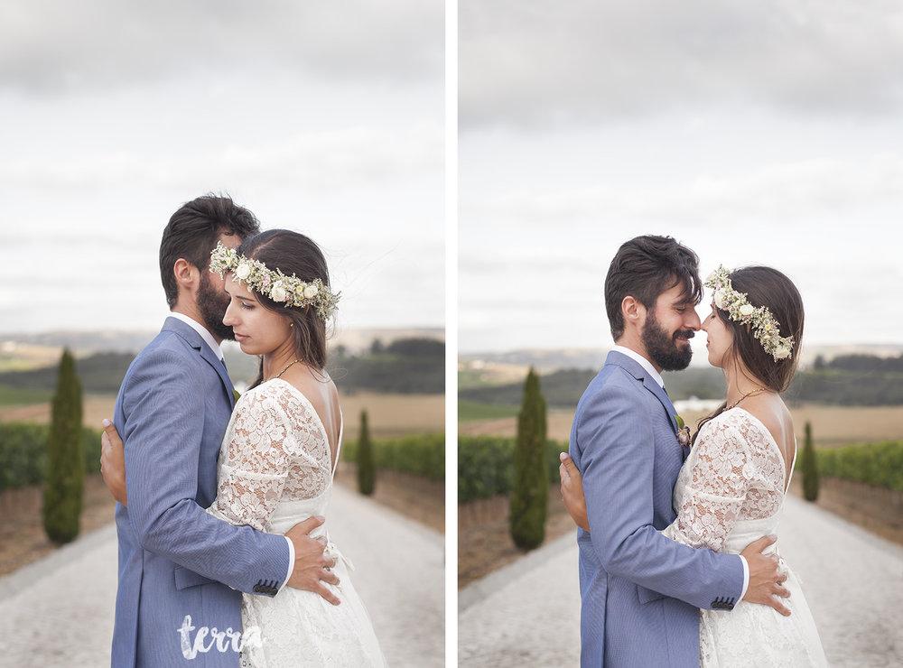 fotografia-casamento-areias-seixo-adega-mae-terra-fotografia-119.jpg