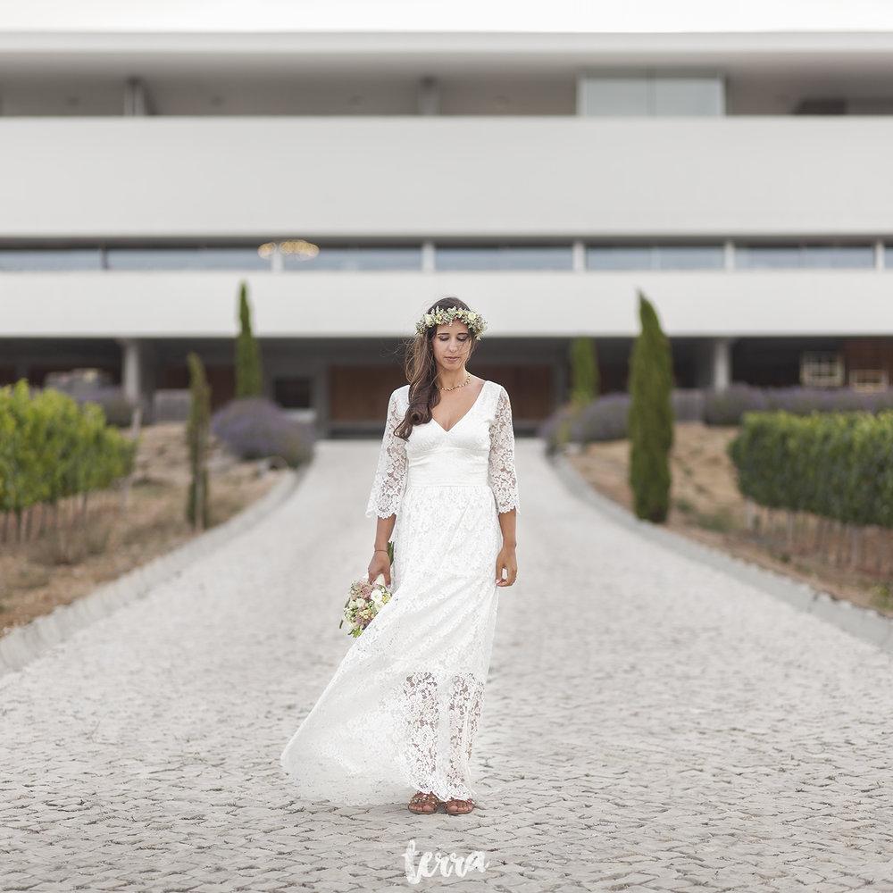 fotografia-casamento-areias-seixo-adega-mae-terra-fotografia-130.jpg