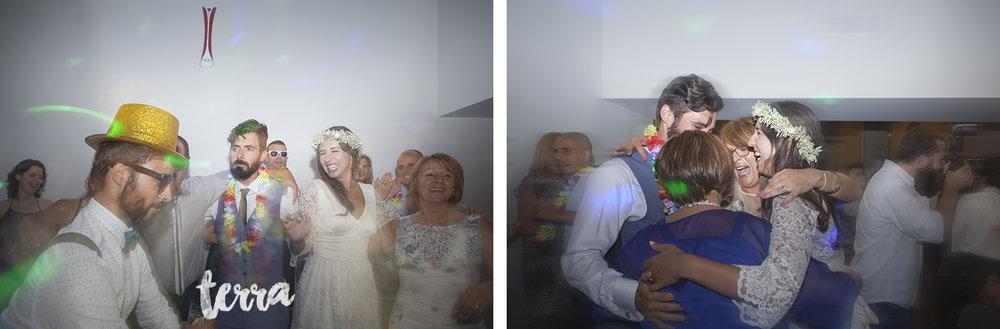 fotografia-casamento-areias-seixo-adega-mae-terra-fotografia-166.jpg
