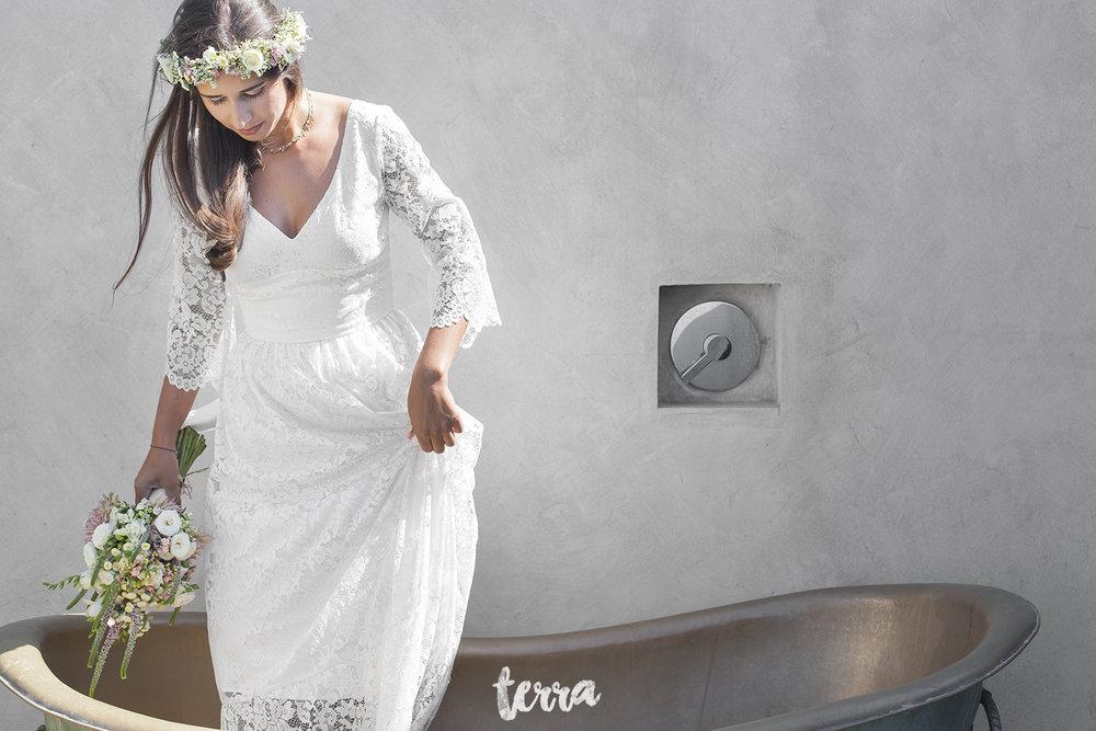 fotografia-casamento-areias-seixo-adega-mae-terra-fotografia-037.jpg