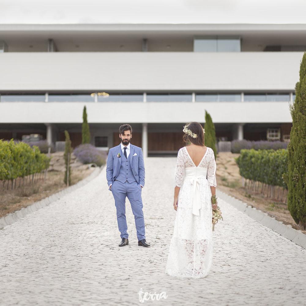 fotografia-casamento-areias-seixo-adega-mae-terra-fotografia-135.jpg