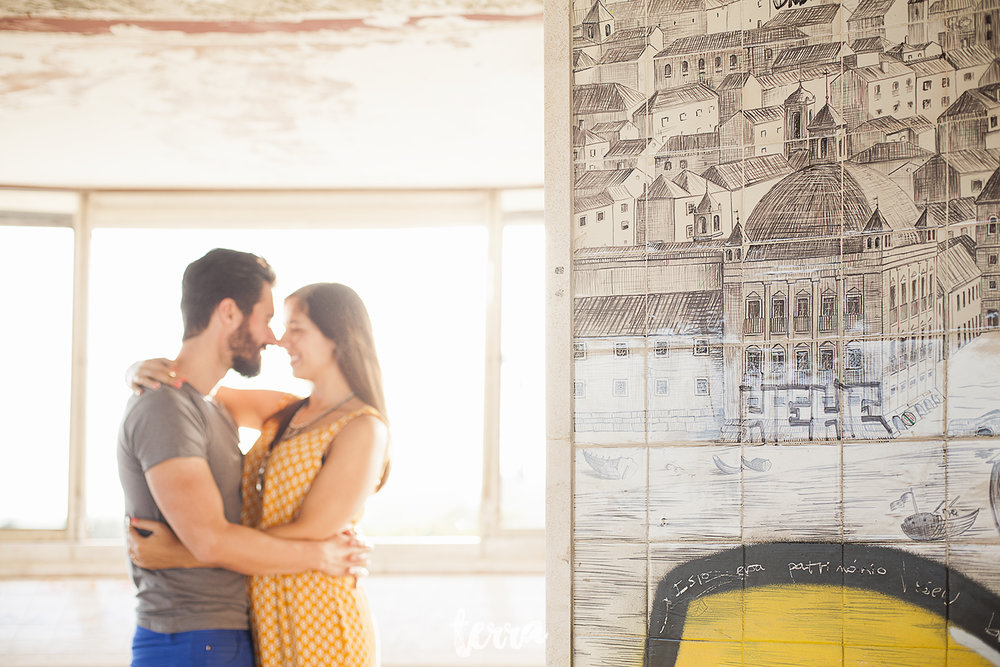 engagement-session-panoramico-monsanto-lisboa-terra-fotografia-36.jpg