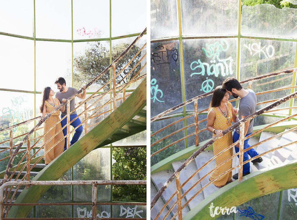 engagement-session-panoramico-monsanto-lisboa-terra-fotografia-08.jpg