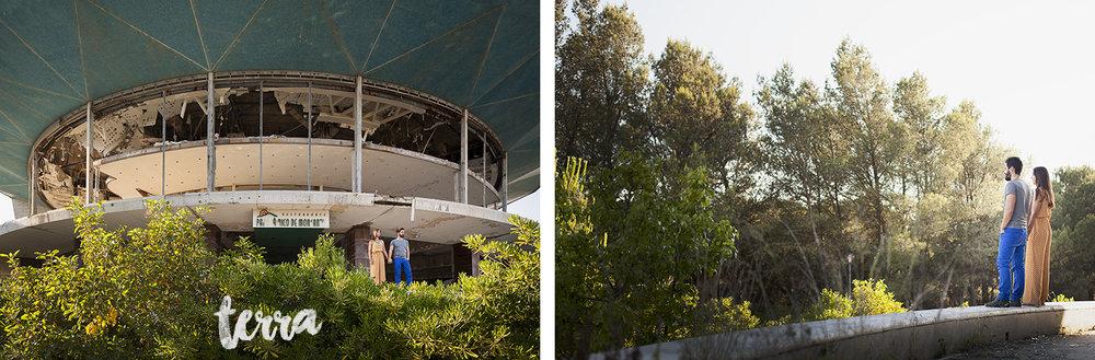 engagement-session-panoramico-monsanto-lisboa-terra-fotografia-20.jpg