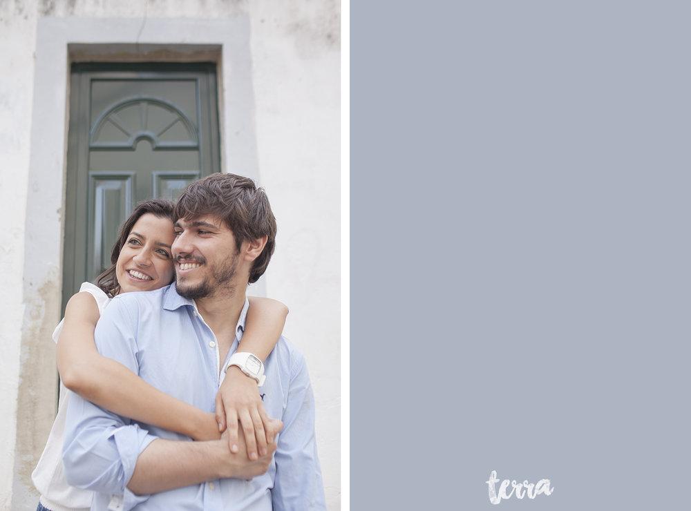 engagement-session-alfama-lisboa-terra-fotografia-023.jpg