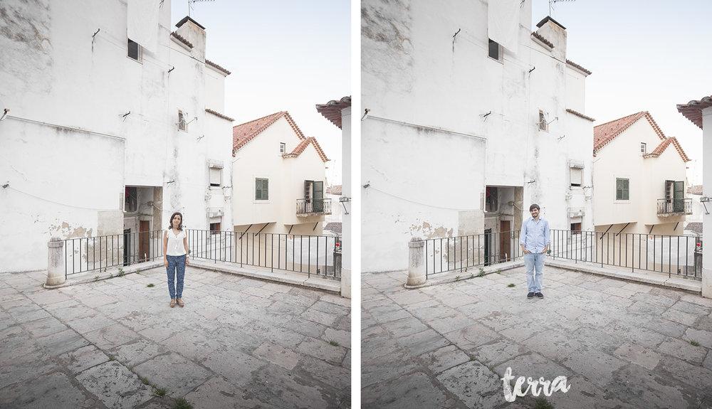engagement-session-alfama-lisboa-terra-fotografia-032.jpg