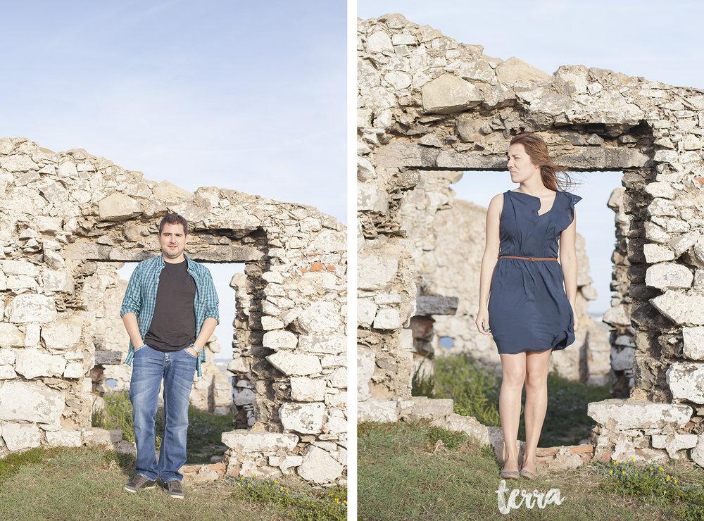 sessao-fotografica-casal-forte-luz-peniche-terra-fotografia-11.jpg
