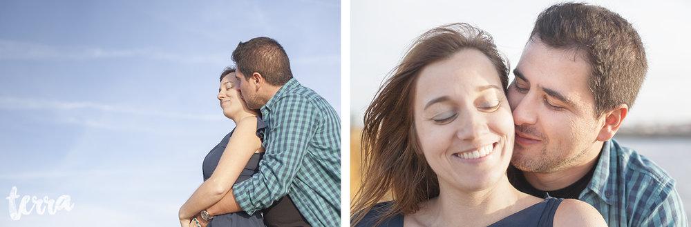 sessao-fotografica-casal-forte-luz-peniche-terra-fotografia-21.jpg