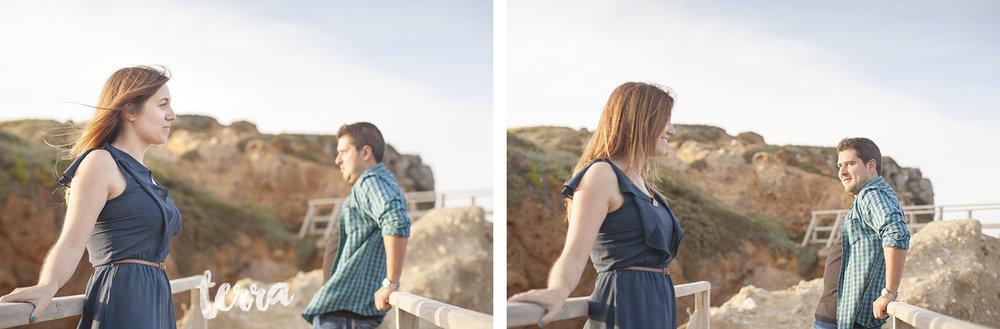sessao-fotografica-casal-forte-luz-peniche-terra-fotografia-25.jpg