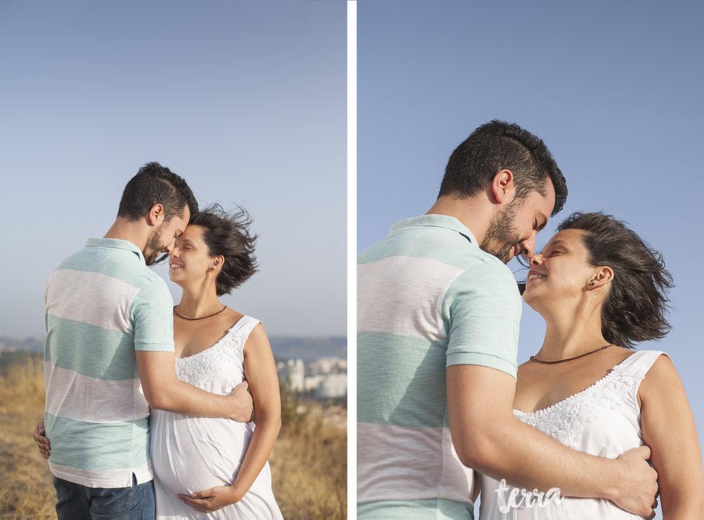 sessao-fotografica-gravidez-farol-mama-terra-fotografia-07.jpg