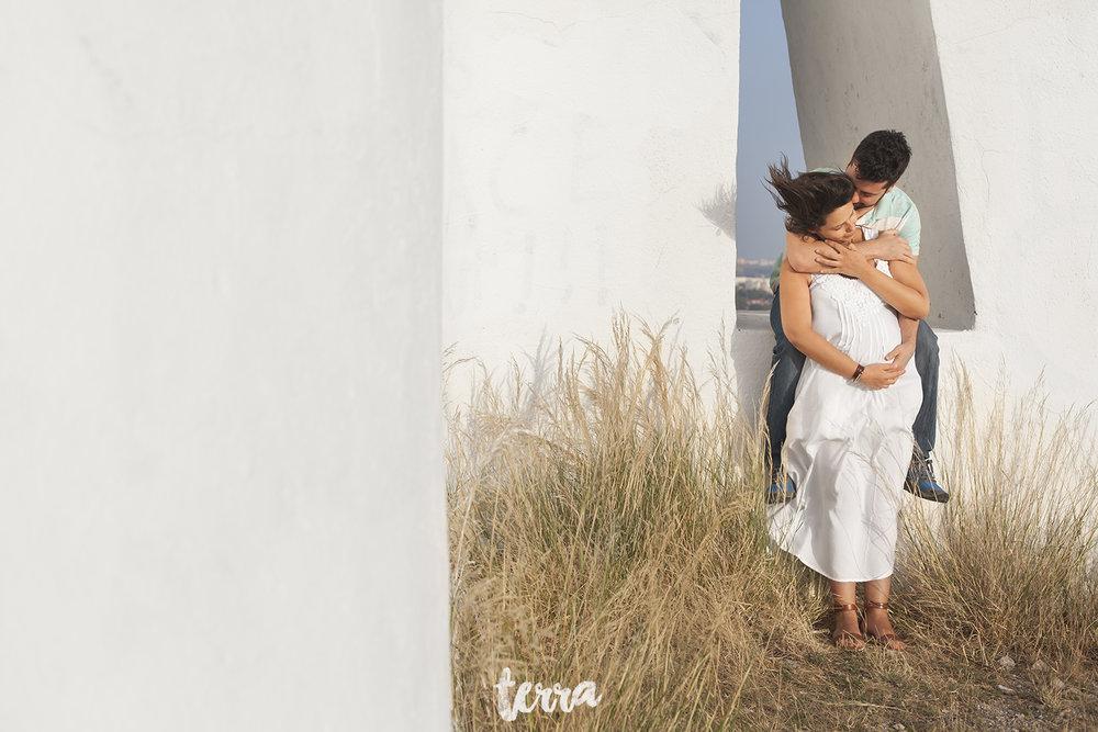 sessao-fotografica-gravidez-farol-mama-terra-fotografia-10.jpg