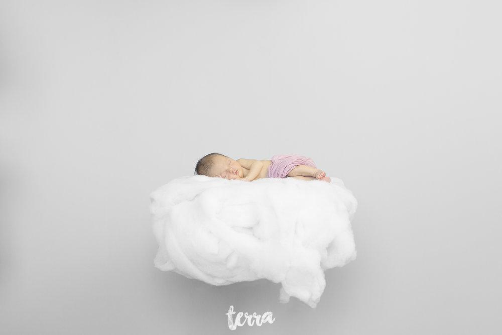 sessao-fotografica-recem-nascido-terra-fotografia-03.jpg