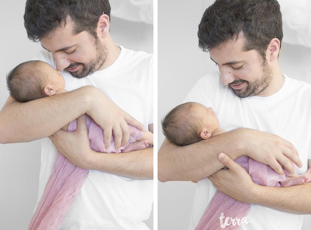 sessao-fotografica-recem-nascido-terra-fotografia-14.jpg