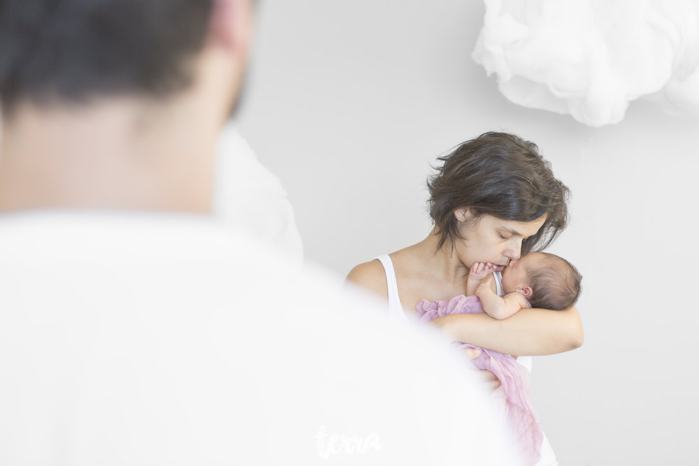 sessao-fotografica-recem-nascido-terra-fotografia-17.jpg