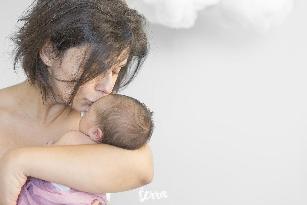 sessao-fotografica-recem-nascido-terra-fotografia-19.jpg