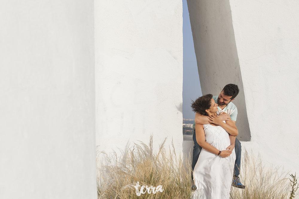 sessao-fotografica-gravidez-farol-mama-terra-fotografia-11.jpg