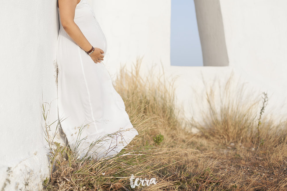 sessao-fotografica-gravidez-farol-mama-terra-fotografia-21.jpg