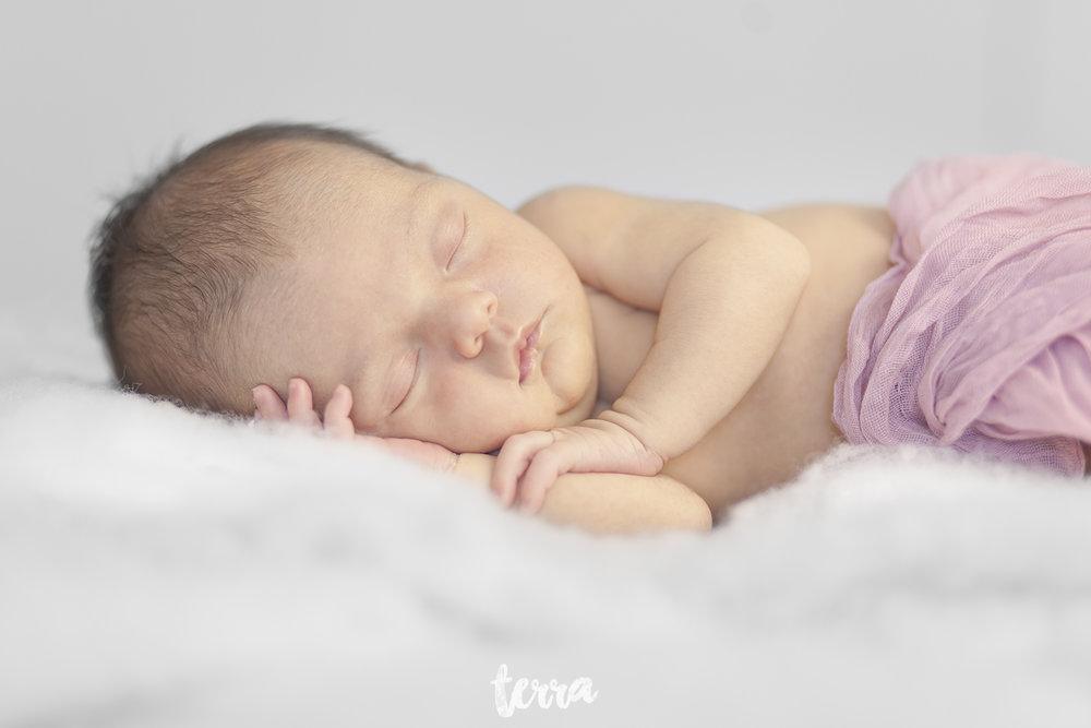 sessao-fotografica-recem-nascido-terra-fotografia-06.jpg