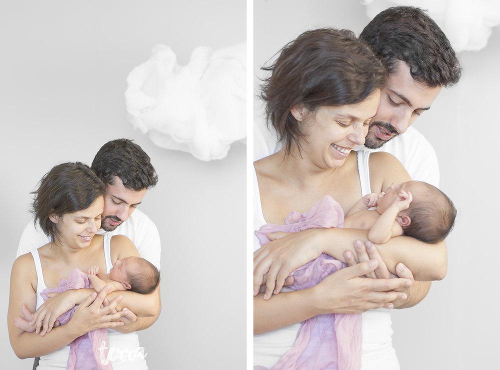 sessao-fotografica-recem-nascido-terra-fotografia-11.jpg