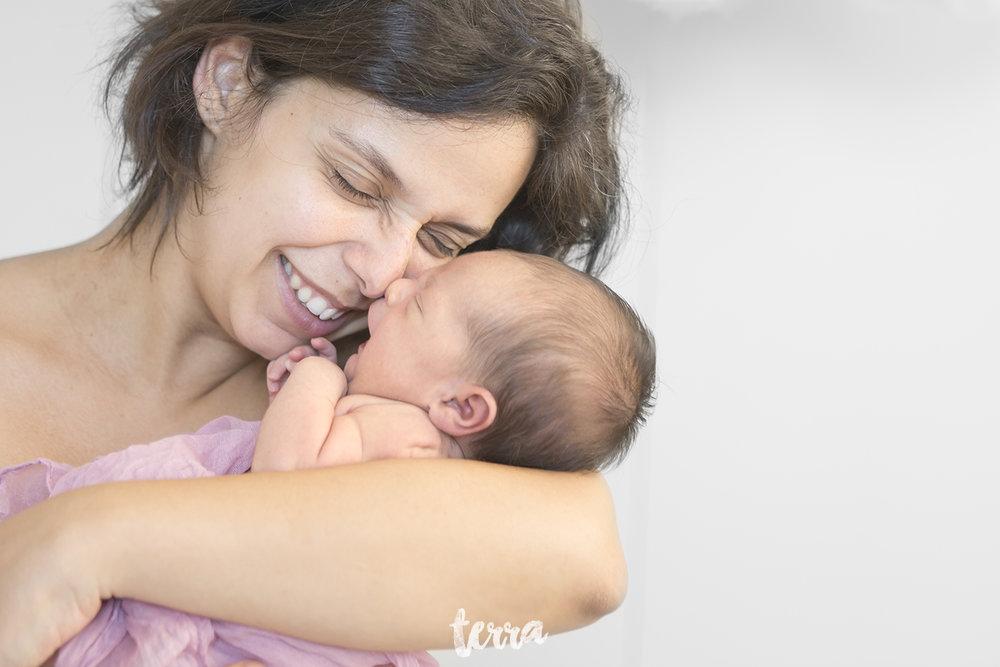 sessao-fotografica-recem-nascido-terra-fotografia-20.jpg
