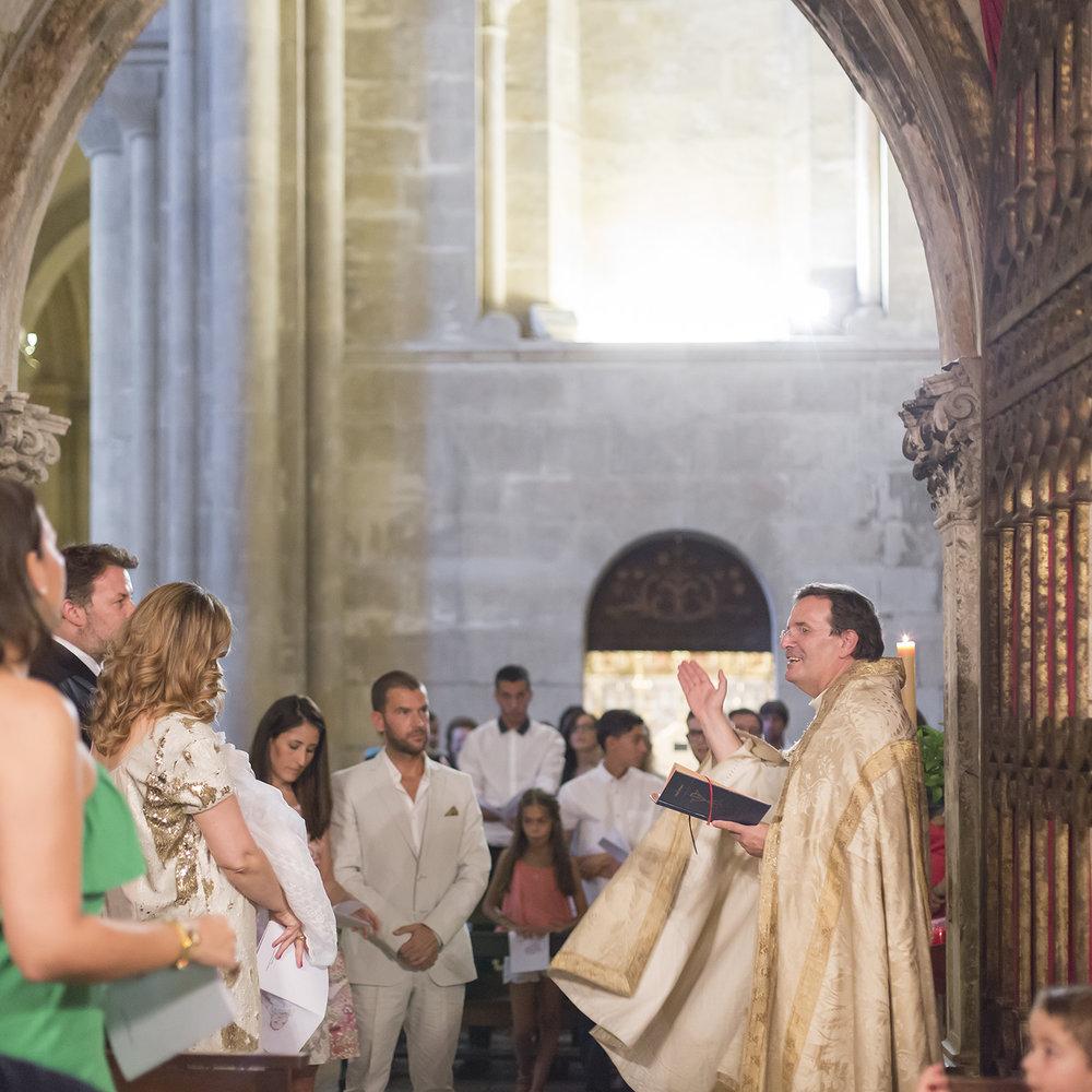 reportagem-batizado-se-lisboa-terra-fotografia-014.jpg