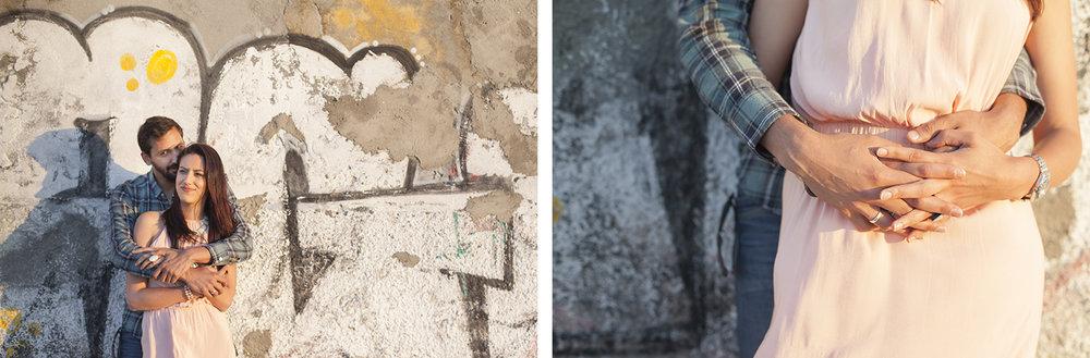 sessao-fotografica-casal-cais-ginjal-terra-fotografia-27.jpg