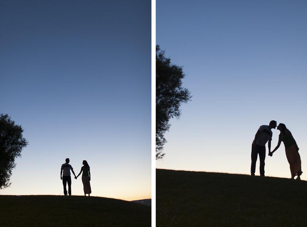 sessao-fotografica-casal-cais-ginjal-terra-fotografia-48.jpg