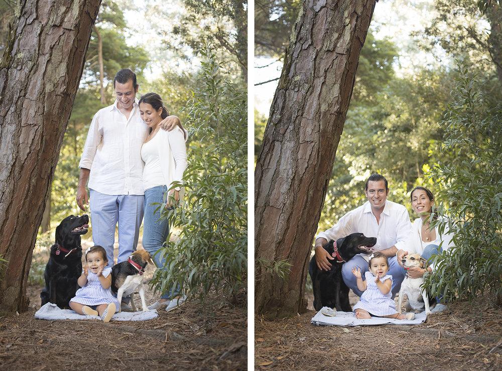 sessao-fotografica-familia-lagoa-azul-sintra-terra-fotografia-10.jpg