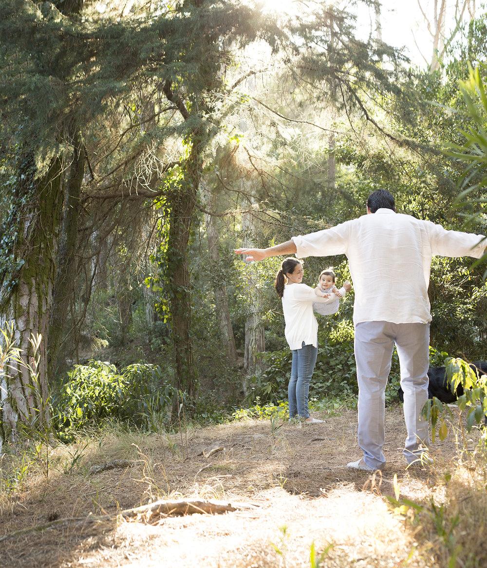 sessao-fotografica-familia-lagoa-azul-sintra-terra-fotografia-11.jpg