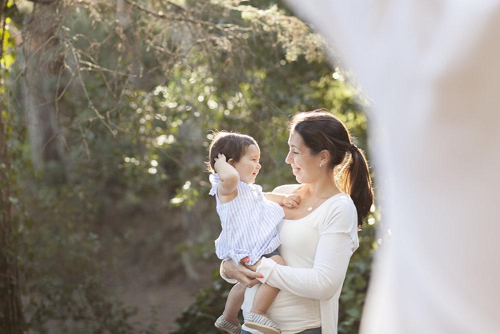 sessao-fotografica-familia-lagoa-azul-sintra-terra-fotografia-13.jpg