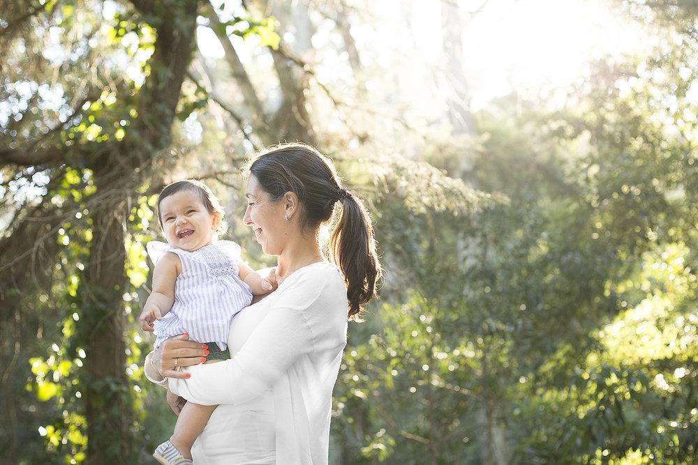 sessao-fotografica-familia-lagoa-azul-sintra-terra-fotografia-19.jpg