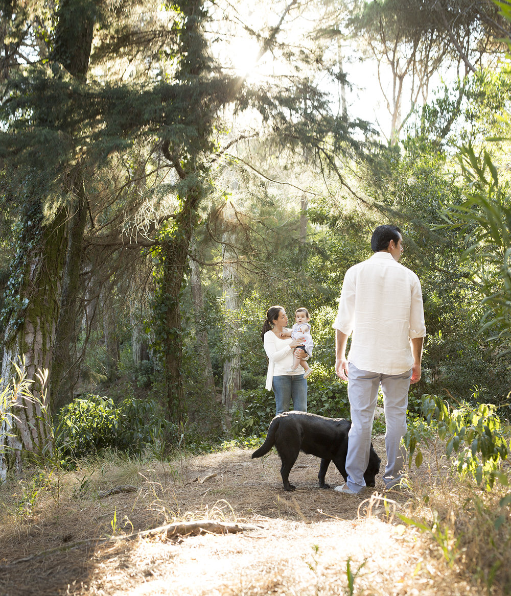 sessao-fotografica-familia-lagoa-azul-sintra-terra-fotografia-12.jpg