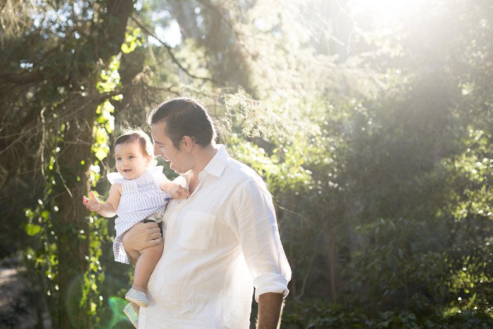 sessao-fotografica-familia-lagoa-azul-sintra-terra-fotografia-25.jpg