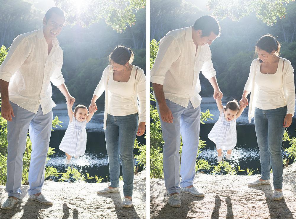 sessao-fotografica-familia-lagoa-azul-sintra-terra-fotografia-30.jpg