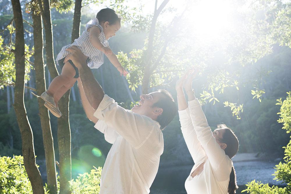 sessao-fotografica-familia-lagoa-azul-sintra-terra-fotografia-33.jpg