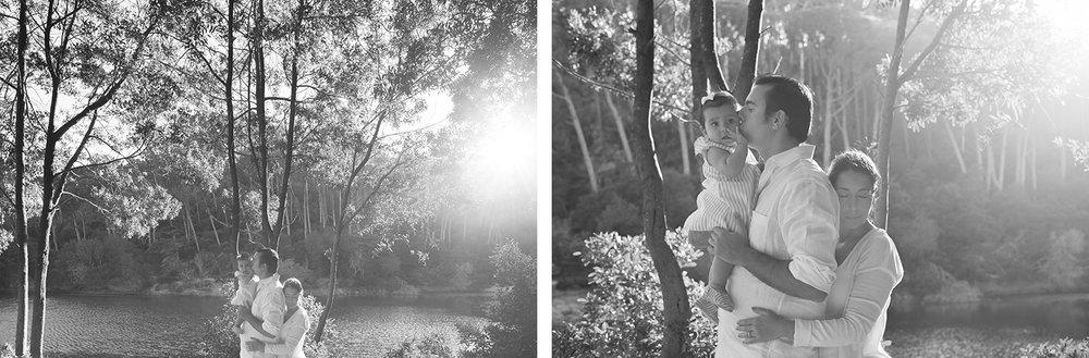 sessao-fotografica-familia-lagoa-azul-sintra-terra-fotografia-34.jpg